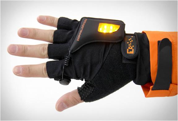 turn-signal-gloves-doppelganger-2.jpg | Image