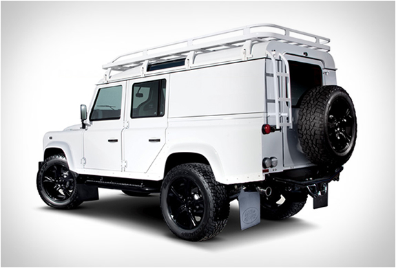 twisted-alpine-defender-3.jpg