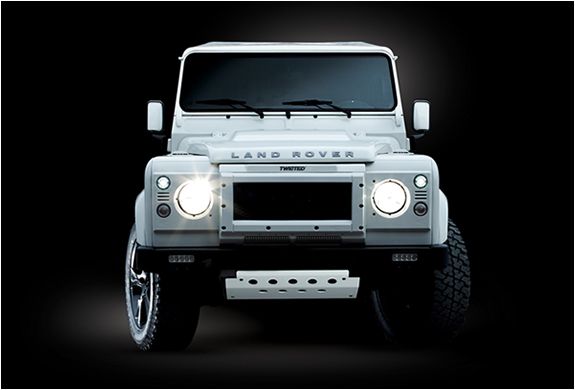 twisted-alpine-defender-4.jpg