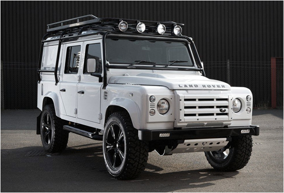 twisted-alpine-defender-7.jpg