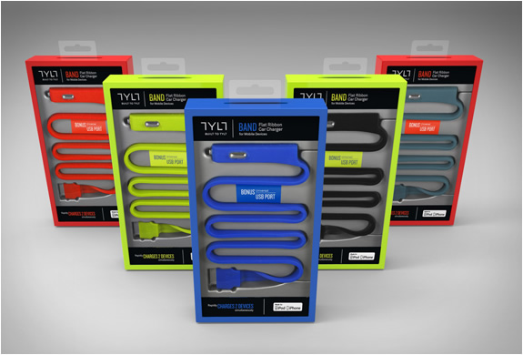tylt-band-car-charger-5.jpg | Image