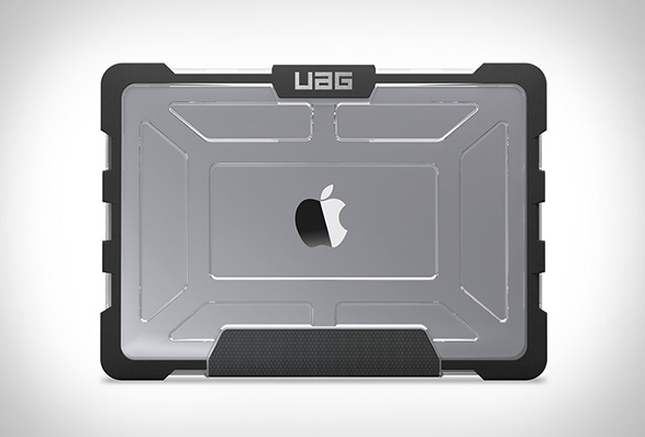 uag-macbook-armor-shell-2.jpg | Image