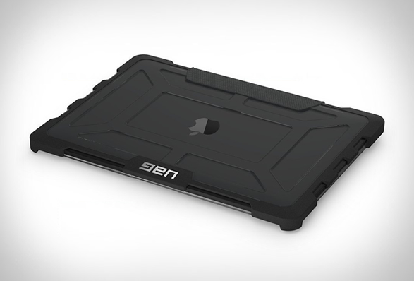 uag-macbook-armor-shell-3.jpg | Image