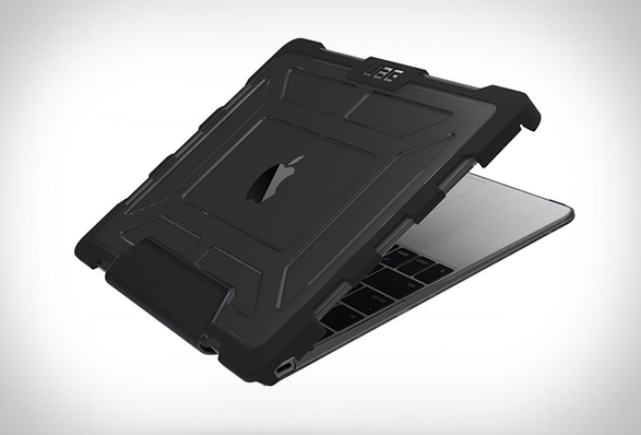 uag-macbook-armor-shell-4.jpg | Image