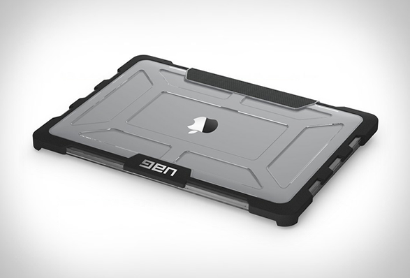 uag-macbook-armor-shell-7.jpg