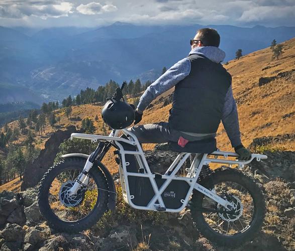 ubco-2x2-utility-bike-8.jpg