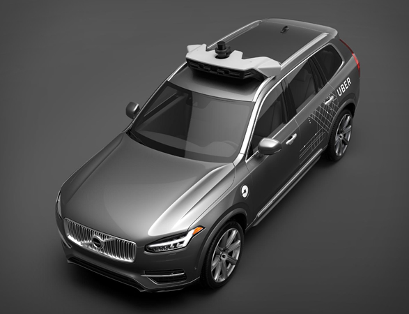 uber-self-driving-cars-2.jpg | Image