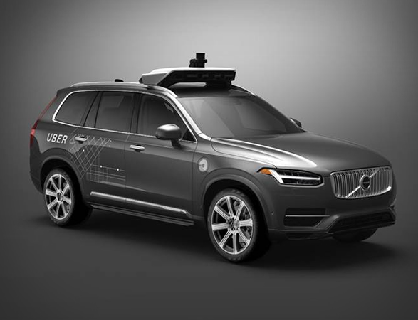 uber-self-driving-cars-3.jpg | Image