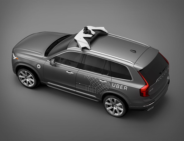 uber-self-driving-cars-4.jpg | Image