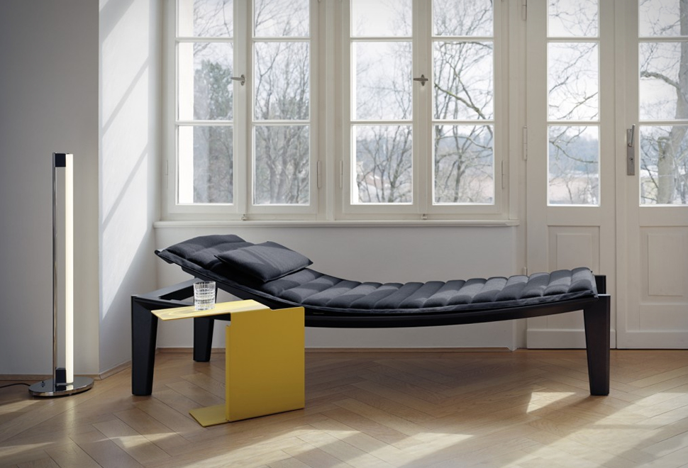 ULISSE DAYBED | Image