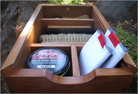 ultimate-shoe-shine-kit-4.jpg | Image
