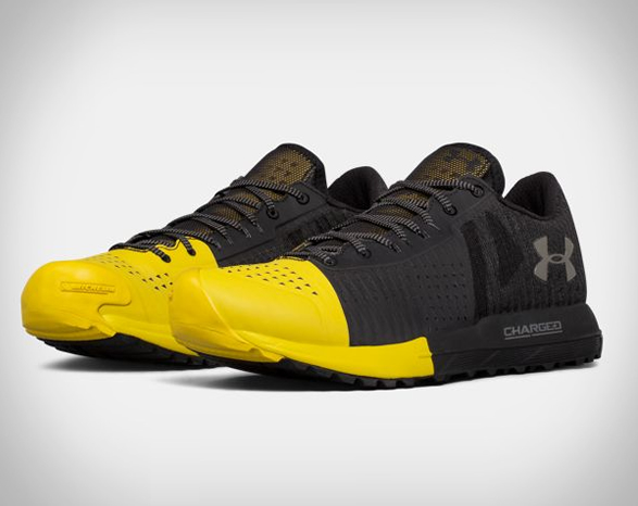under-armour-horizon-ktv-5.jpg | Image