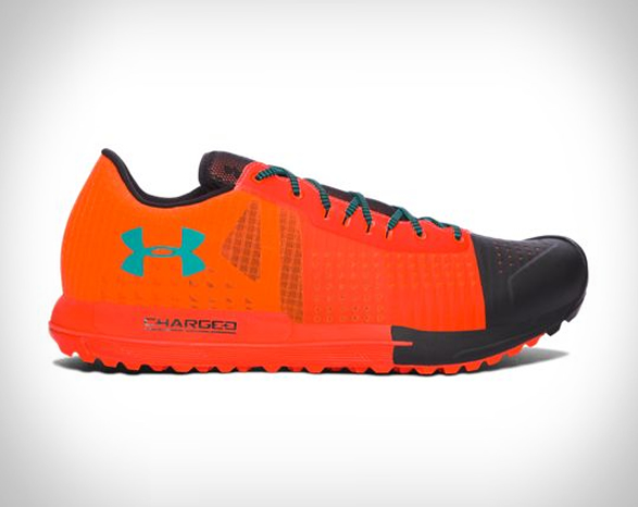 under-armour-horizon-ktv-6.jpg
