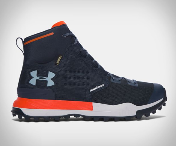 under-armour-newell-ridge-hiking-boots-6.jpg