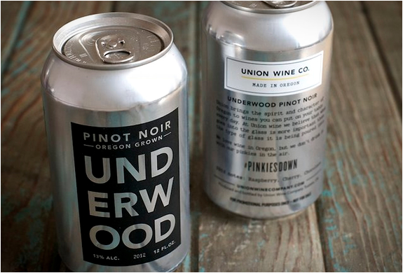 underwood-wine-in-a-can-3.jpg | Image