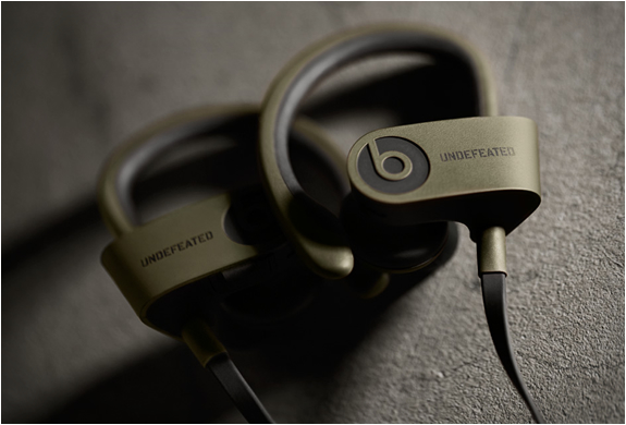 undftd-beats-powerbeats2-2.jpg | Image