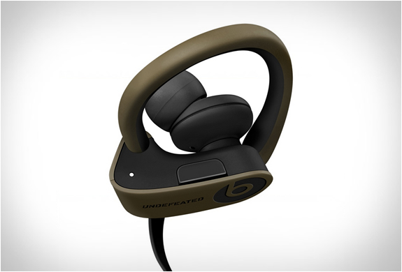 undftd-beats-powerbeats2-4.jpg | Image