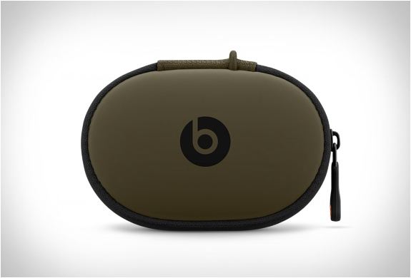 undftd-beats-powerbeats2-6.jpg