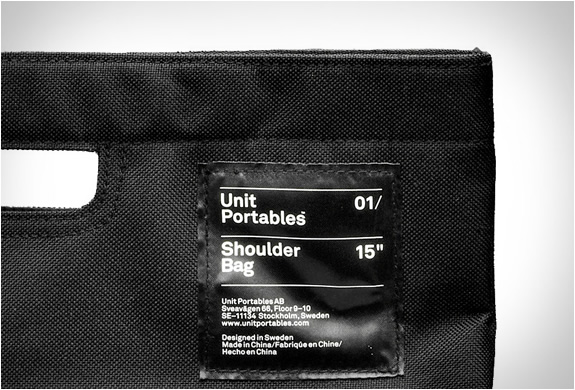 unit-portables-shoulder-bag-5.jpg | Image