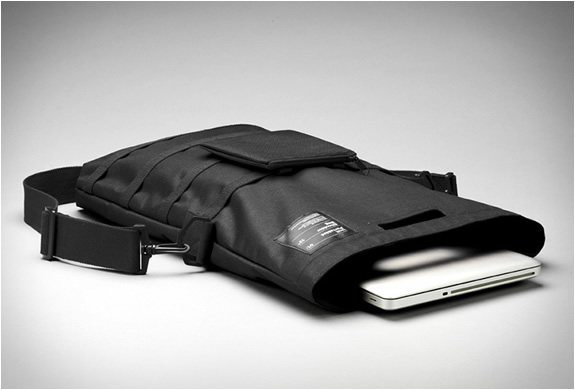 unit-portables-shoulder-bag.jpg | Image