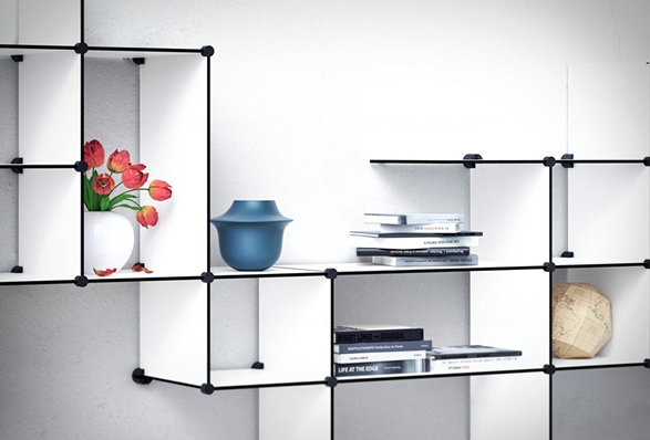 up-the-wall-shelving-system-2.jpg | Image