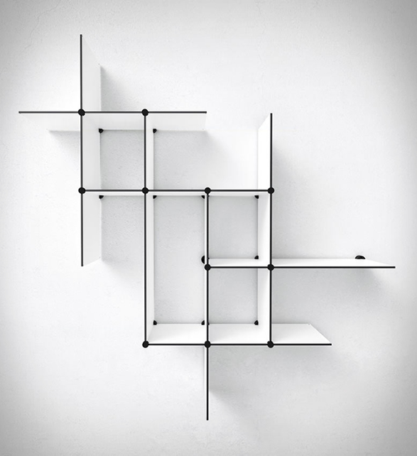 up-the-wall-shelving-system-4.jpg | Image