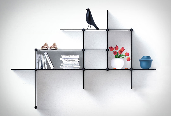 up-the-wall-shelving-system-6.jpg