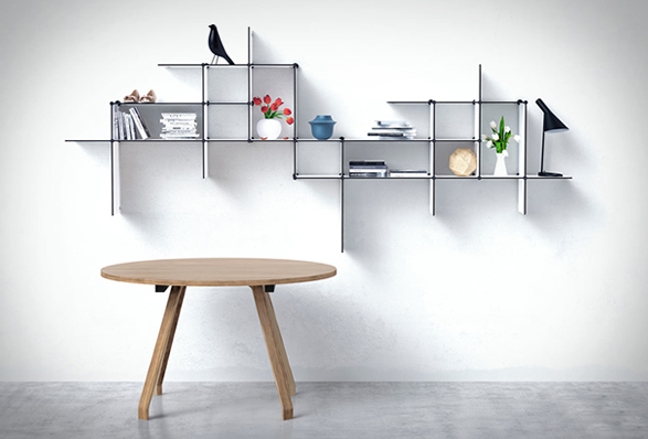 up-the-wall-shelving-system-7.jpg