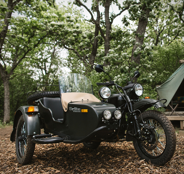 ural-sportsman-adventurer-10.jpg