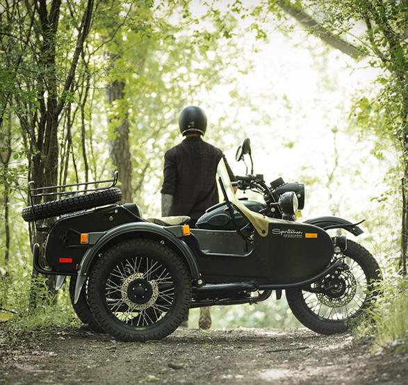 ural-sportsman-adventurer-7.jpg