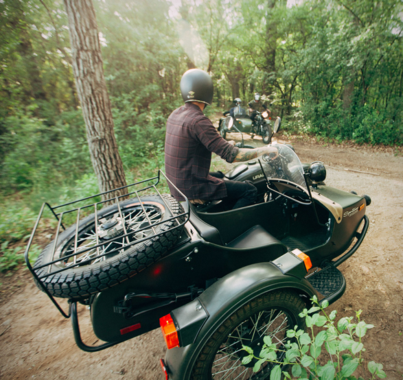 ural-sportsman-adventurer-8.jpg