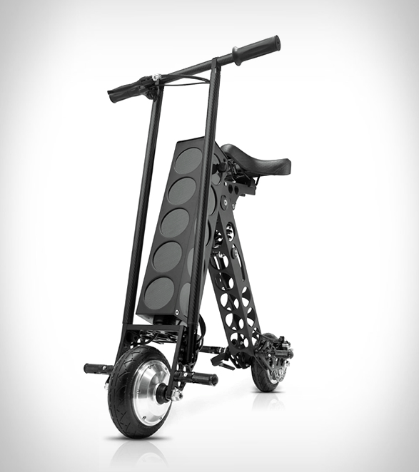 urb-e-electric-folding-scooter-2.jpg | Image