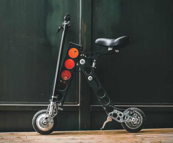 urb-e-electric-folding-scooter-4.jpg | Image