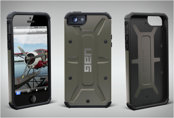 urban-armor-gear-iphone5-case-2.jpg | Image