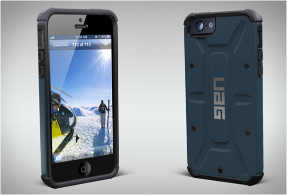 urban-armor-gear-iphone5-case-3.jpg | Image