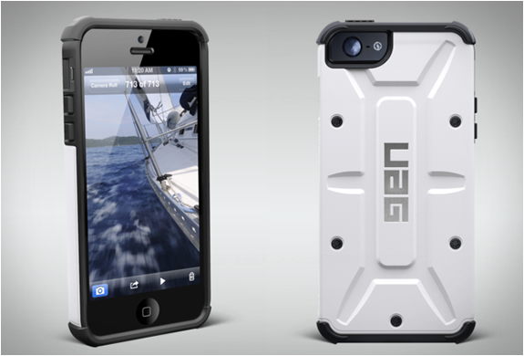 urban-armor-gear-iphone5-case-4.jpg | Image