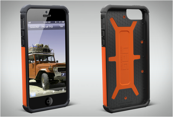 urban-armor-gear-iphone5-case-5.jpg | Image
