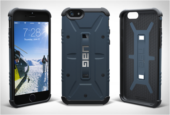 urban-armor-gear-iphone6-case-2.jpg | Image