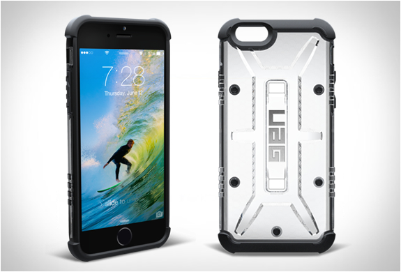 urban-armor-gear-iphone6-case-3.jpg | Image