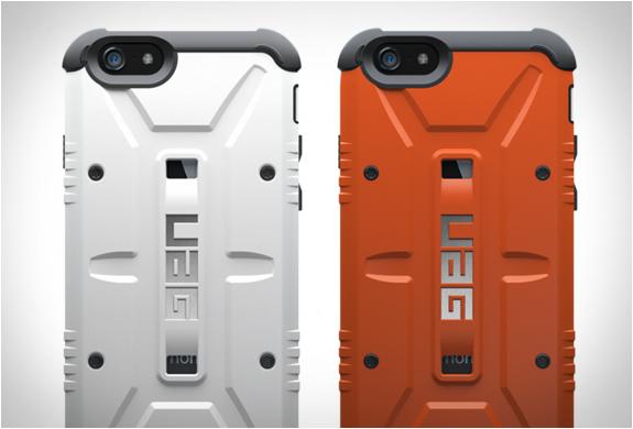 urban-armor-gear-iphone6-case-4.jpg | Image