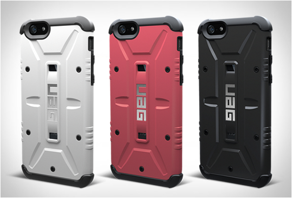 urban-armor-gear-iphone6-case-5.jpg | Image
