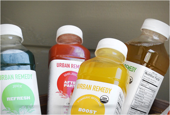 urban-remedy-organic-juices-2.jpg | Image