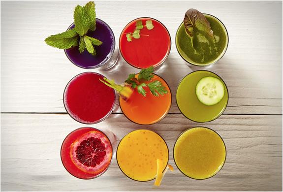 urban-remedy-organic-juices-3.jpg | Image