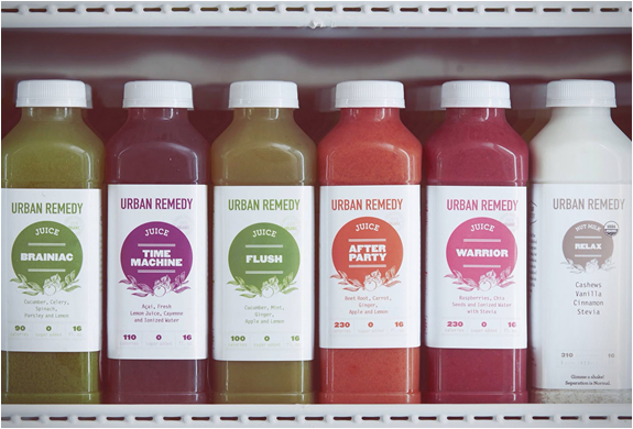 urban-remedy-organic-juices-4.jpg | Image