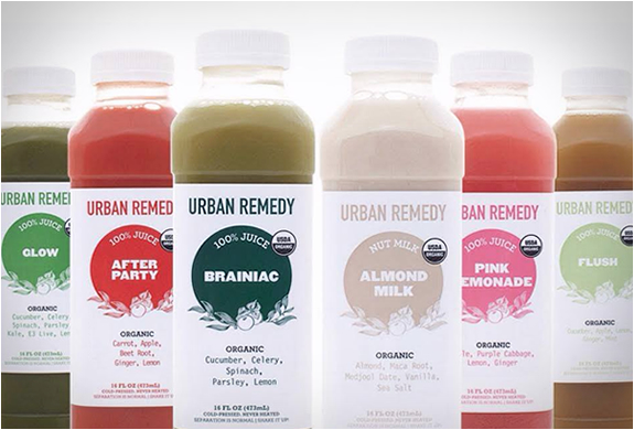 urban-remedy-organic-juices-5.jpg | Image