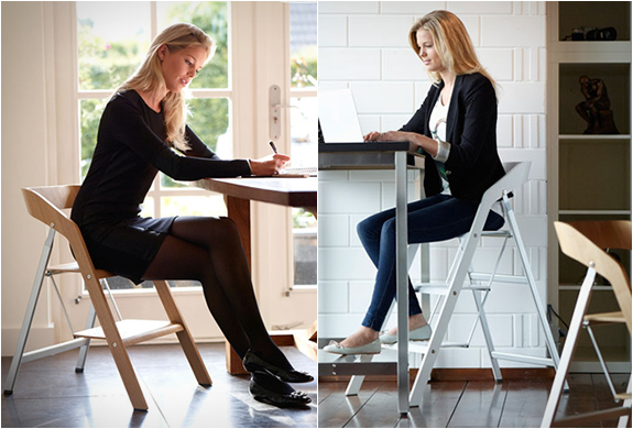 usit-stepladder-chair-3.jpg | Image
