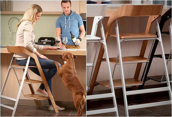 usit-stepladder-chair-5.jpg | Image