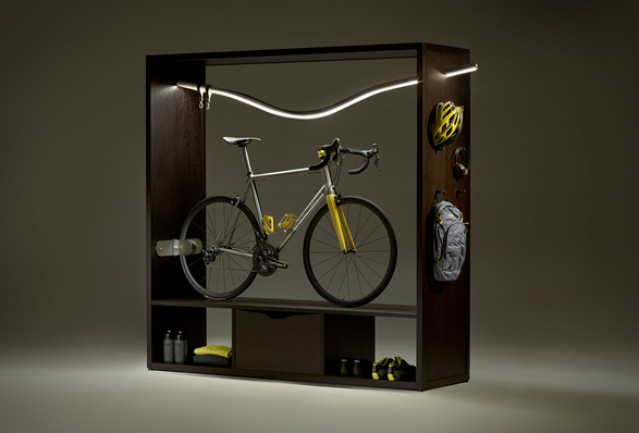 vadolibero-bike-shelf-2.jpg | Image