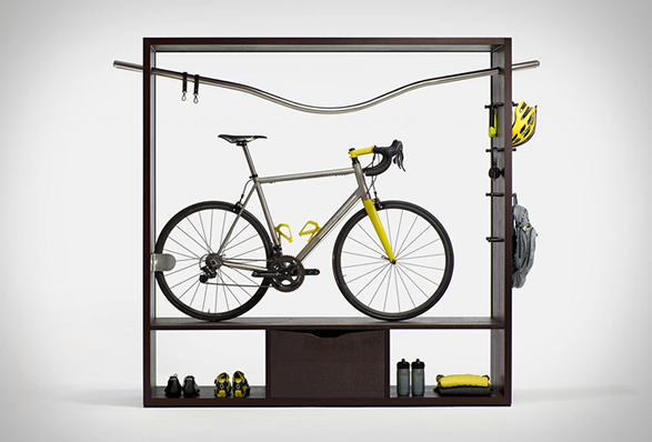 vadolibero-bike-shelf-3.jpg | Image