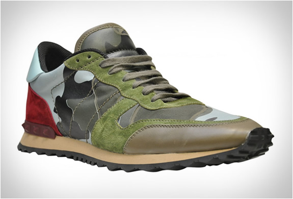 valentino-camouflage-sneakers-3.jpg | Image